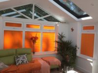 Conservatory Perfect Fit pl