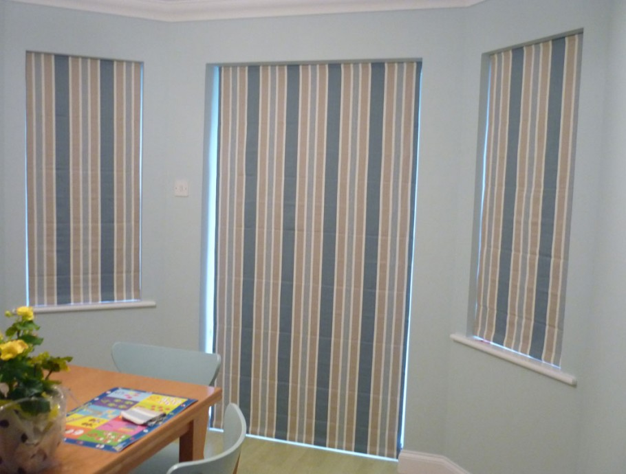 Before And After Blind Case Studies Harmony Blinds
